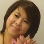 Cherrie Hoa Mai