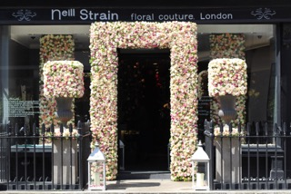 Neill Strain