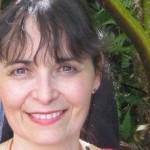 Nina Healey