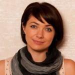 Svetlana Smolyankina