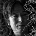 Yoshimi Nakayama