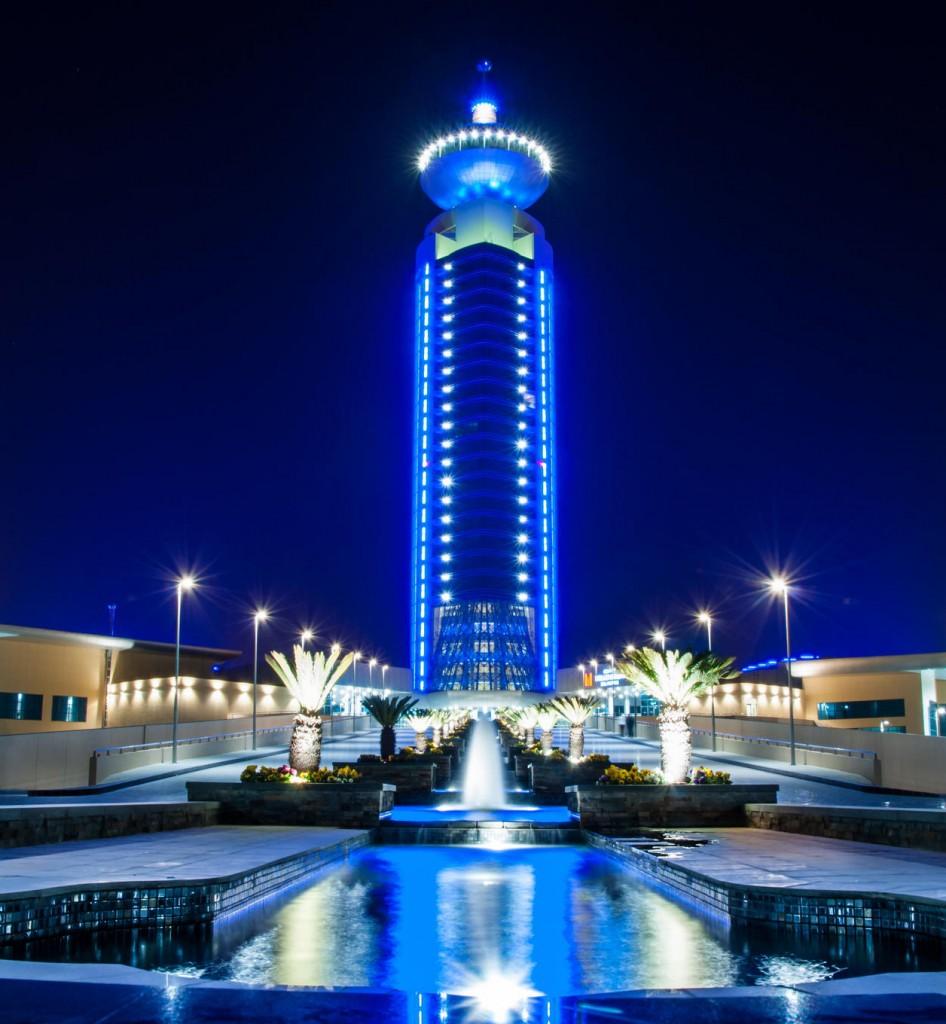 DK Dennis Kneepkens hotels Kurdistan Iraq 1