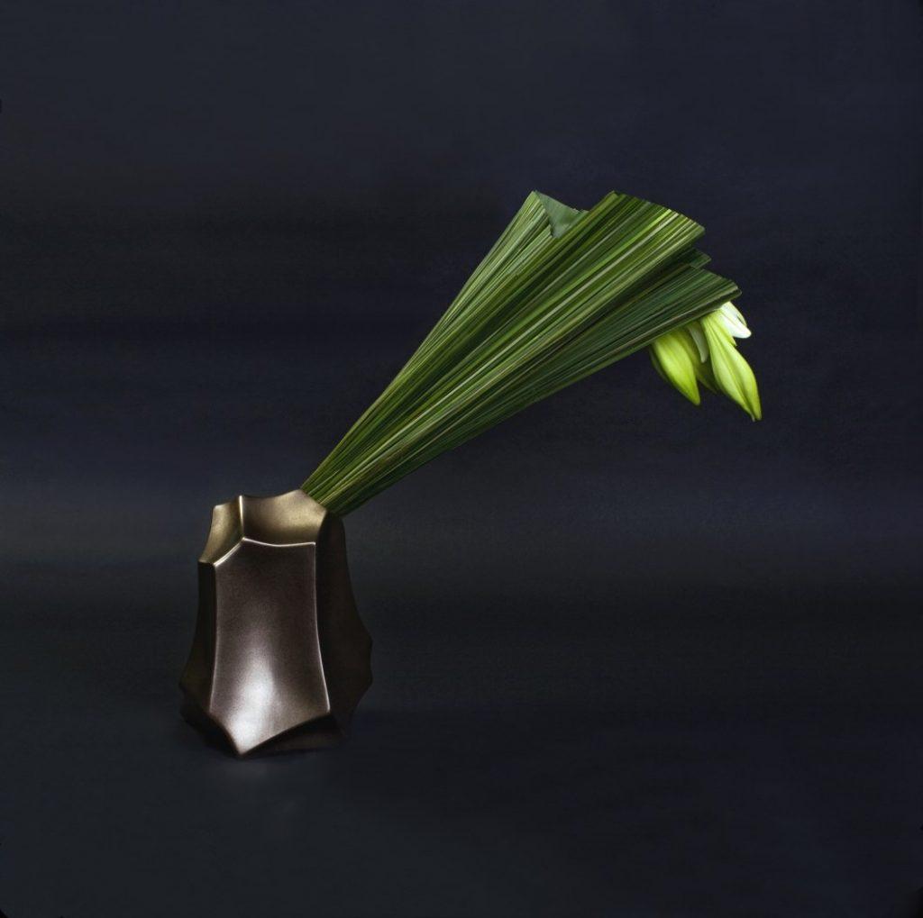 Stef Adriaenssens floral design