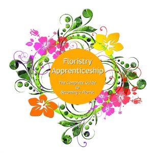 Floristry Apprenticeship logo