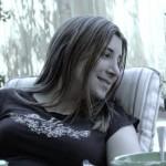 Nadina Hughes