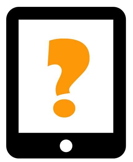 Sex tablets online in Melbourne