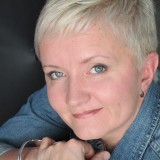 Niina Minkkinen