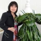 Sonjo Wong